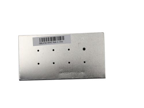 Laptop Memory Cover For Lenovo YOGA 710-15ISK 710-15IKB 5S60L47343 DDR Shielding C 80U0 New
