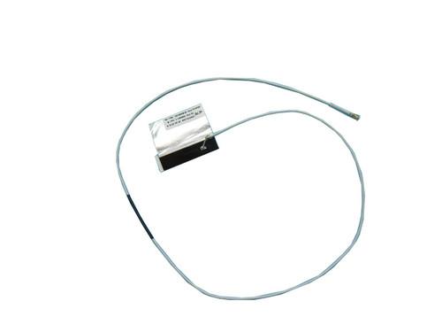 Laptop Antenna Left For Lenovo G480 LG48 90200970 25.90AB8.001 New