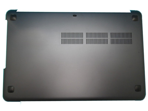 Laptop Bottom Case For Lenovo IdeaPad U510 AM0SK000500 90202481 Lower Case Base Cover New Original