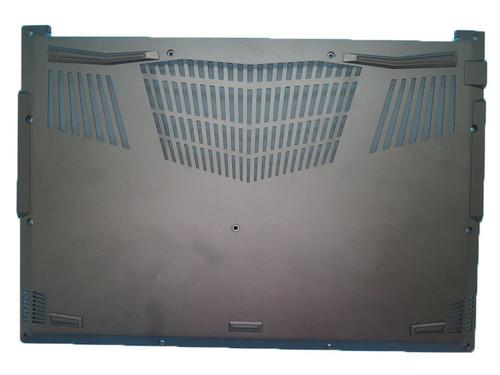 Laptop Bottom Case For Gigabyte AERO 15 15X 27363-P65W2-J21S New