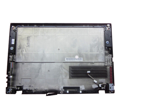Laptop Keyboard for CLEVO MP-12R73A0-4301 Arabia AR Without Frame