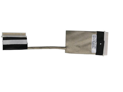 Laptop Card Reader LCD LED LVDS Cable For Lenovo Thinkpad Yoga 15 00JT328 DC020020M00 Connector Cable I/O New
