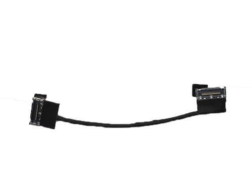 Laptop For Lenovo Thinkpad P70 P71 00NY380 00NY381 DC02C006X10 SC10K18280 Subcard USB3.0 Cable, ICT New