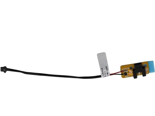 Laptop For Lenovo Thinkpad 10 (Type 20E3, 20E4) 00NY722 Think LED Cable New
