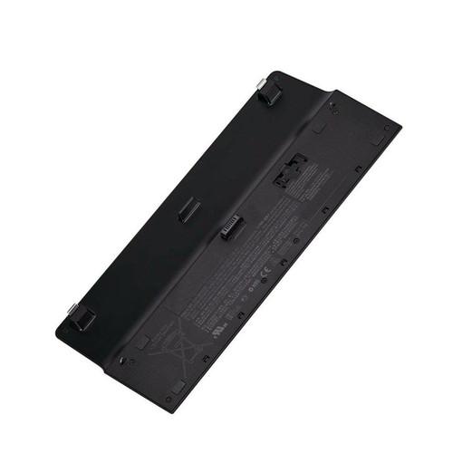 Laptop Battery For SONY VAIO Pro11 SVP11 Pro13 SVP13 Series VGP-BPSE38 7.5V 4690mAh 36Wh New