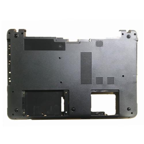 Laptop Bottom Case For SONY VAIO SVF152 Series black new