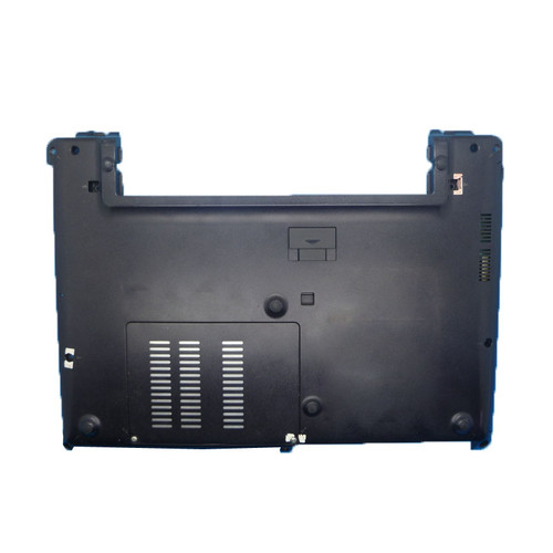 Laptop Bottom Case For SONY VAIO VGN-S Series VGN-S16C VGN-S26C VGN-S36C black used