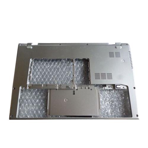 Laptop Bottom Case For SONY VAIO SVT13 Series 60.4UW07.002 silver new