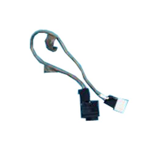 Laptop DC Power Jack For SONY VAIO SVE17 SVE171 SVE171C4E SVE171D4E SVE1711G1E/B SVE1711G1E/W SVE171290X new