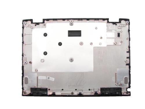 Bottom Case For Lenovo Winbook 300E Gen 2nd 5CB0T45067 Lower Case Base Cover New