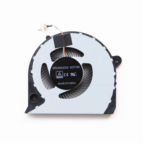 Laptop Speaker for DELL Inspiron 15 7577 G Series G7 15 7588 P72F PK23000VZ00 0H0WXC H0WXC New