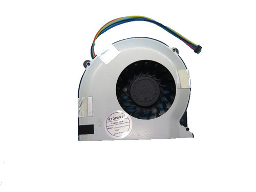 FAN For ASUS M80 A80CJ M80CJ 13PD0261AM0101 MF90201V1-C010-S9A DC12V 4.14W