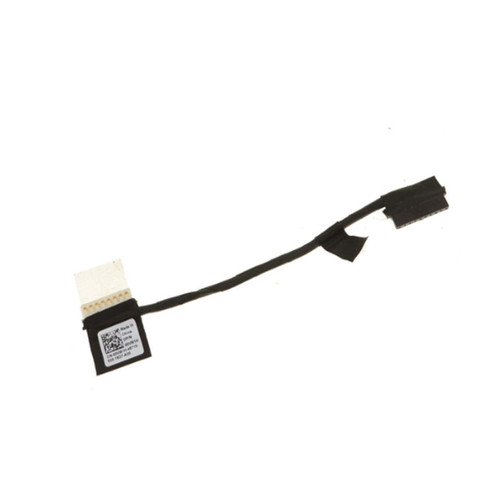 Laptop Battery Cable For DELL Chromebook 11 5190 Education P28T 00VM1H 0VM1H 450.Z2104.0011 new