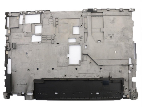 For Lenovo ThinkPad T440P 04X5210 AMOSQ000500 Motherboard Base Bottom Mg Frame Support Structure Bracket Cover