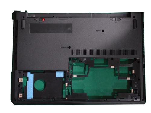 Laptop Keyboard for Sony SVS13 SVS131 MP-11J56SOJ886 149014471SE Nordic NE Black New