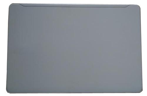 Laptop Palmrest for Lenovo Ideapad 710S-13ISK 5CB0L20753 460.07D03.0011 UK US Layout Upper Case Gold