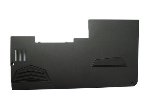 Laptop HDD Cover For CLEVO P750 P750TM1 P750ZM P750DM P751DM X599 ZX7 ZX8 P750TM P750TM1 6-42-P75DJ-102 New