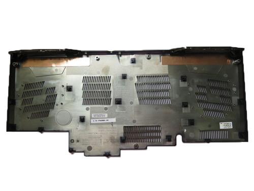 Laptop Fan cover For CLEVO P750 P750TM1 P750ZM P750DM P751DM X599 ZX7 ZX8 P750TM P750TM1 6-78-P750DM28-001 6-42-P75D3-102 New