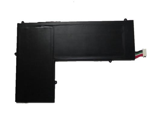 Laptop Battery For mediacom SmartBook 150 M-SB150 7.6V 4800MAH 36.48WH