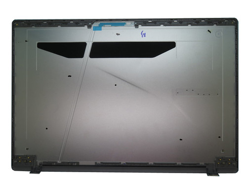 GAOCHENG Laptop LCD Top Cover for Samsung NP450R5G 450R5G BA61-02270A Back Cover Case