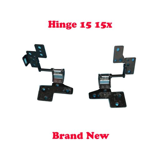15 15X Hinge L&R For Gigabyte For AERO 15 15X 15 Hinge