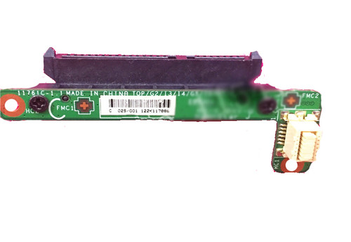 Laptop Hard Disk Interface For MSI GT60 GT70 MS-16F42 MSATA MS-16F2 MS-16F3 MS-16F4 MS-1761 MS-1762 MS-1763C