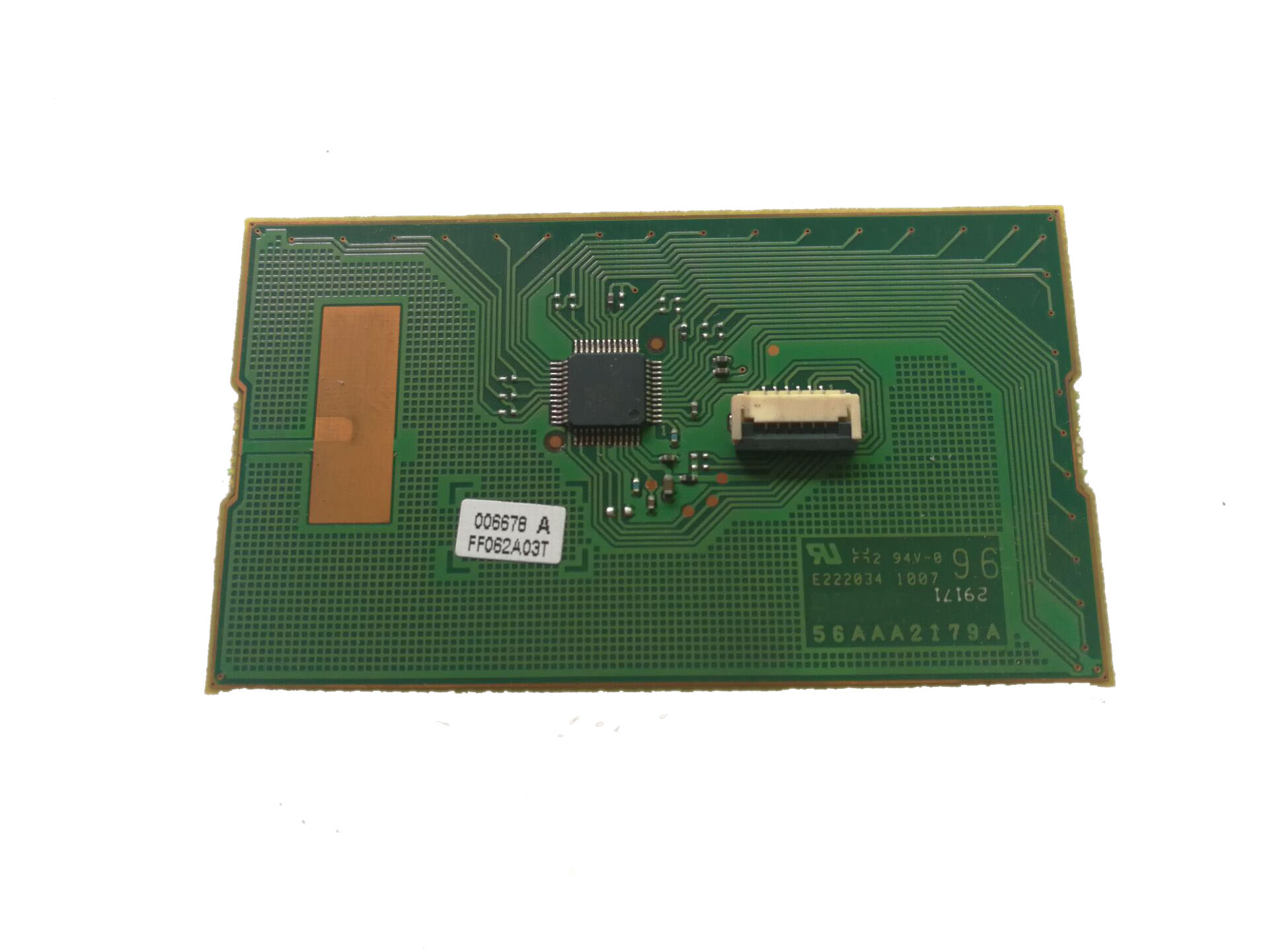 acer-4741-4741g-4551-4551g-touchpad-ms2306.jpg