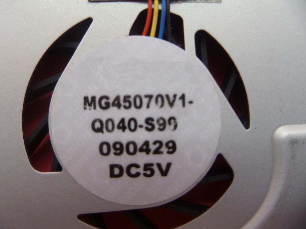 as3810-3810t-3810tz-mg45070v1-q040-s99-3-.jpg
