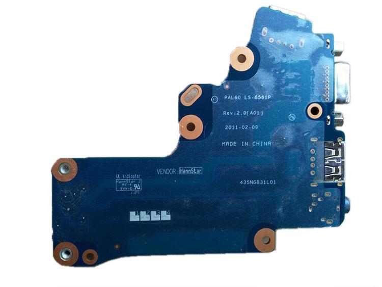 e6520-0v7001-usb-broad-1-.jpg
