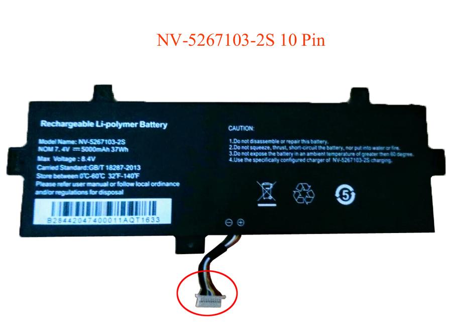 nv-5267103-2s-10pin.jpg