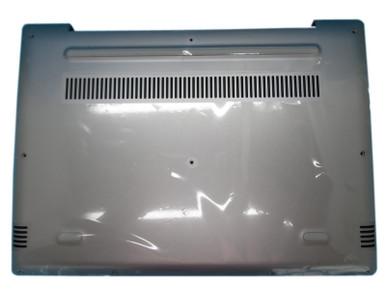 New AP1YS000600 for Lenovo 320S-14ISK 320s-14IKB Bottom Case Base Cover Silver