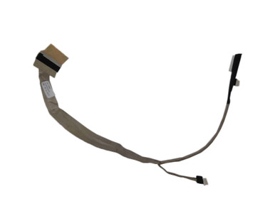 Laptop LCD LED LVDS Cable for Lenovo B470 LB47 50.4MA01.014