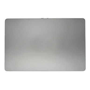 GAOCHENG Laptop LCD Top Cover for DELL Inspiron 17 7737 P24E Silver 06TJK4 6TJK4 60.48L08.004 Back Cover New