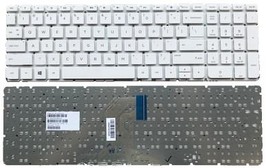 New For HP 15-ac020tx 15-ac021tu 15-ac021tx 15-ac023tx 15-ac024tx US keyboard