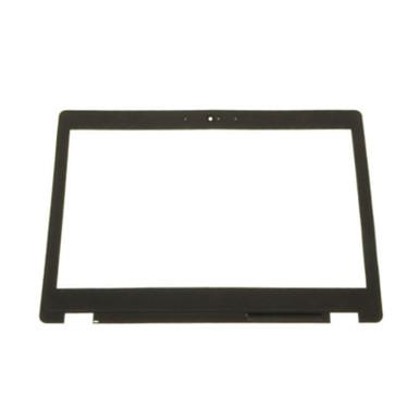 Laptop Heatsink/&Fan for DELL Latitude 5280 Mobile Thin Client P72S 12.5 03XN3N 3XN3N AT1SR002ZCL New