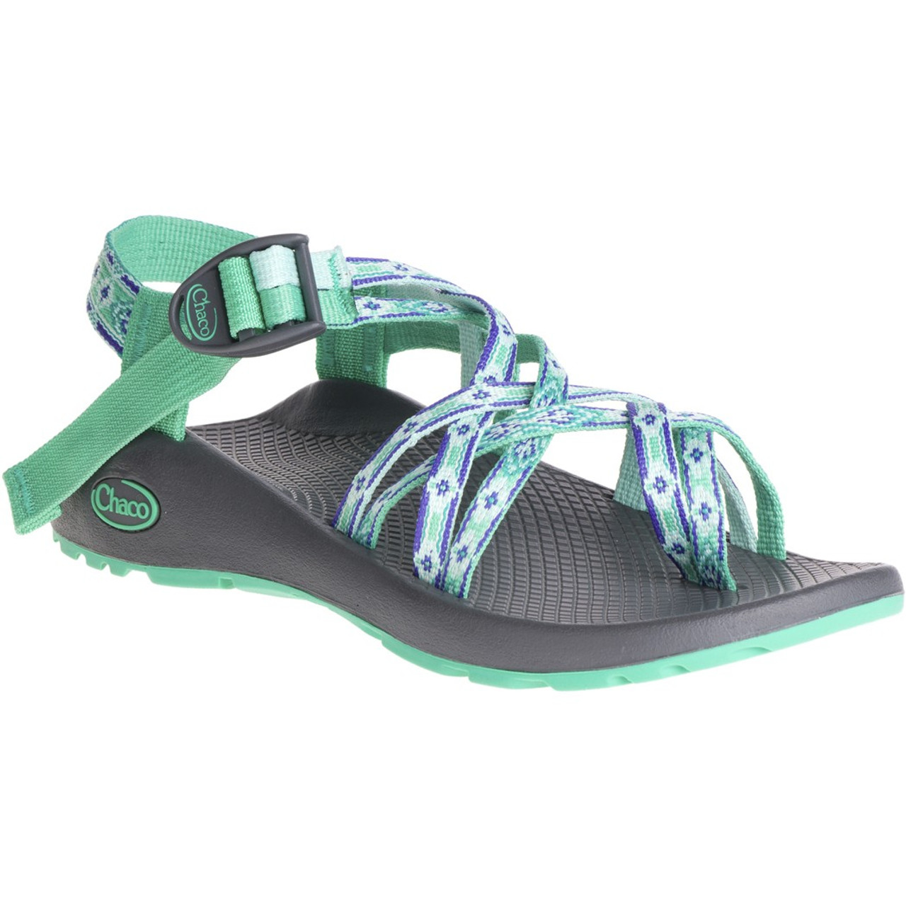 Chacos Women's Sandals - ZX/2 Classic