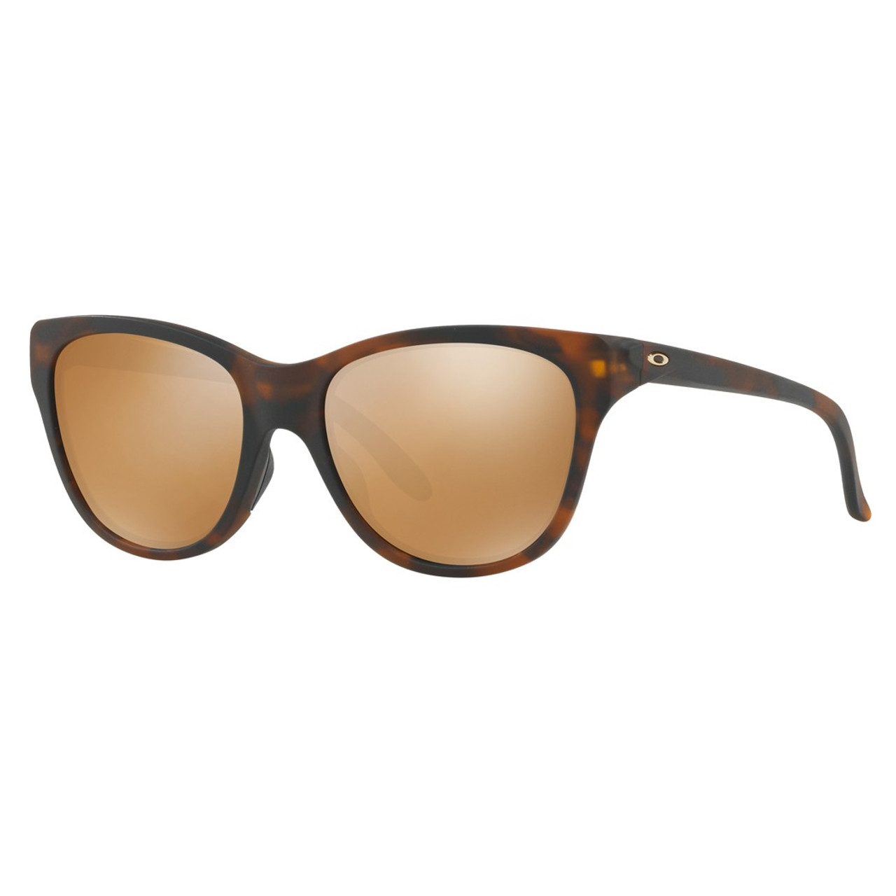 2869e8cfa7 Oakley Women s Sunglasses - Hold Out - Matte Tortoise Tungsten Iridium -  Surf and Dirt