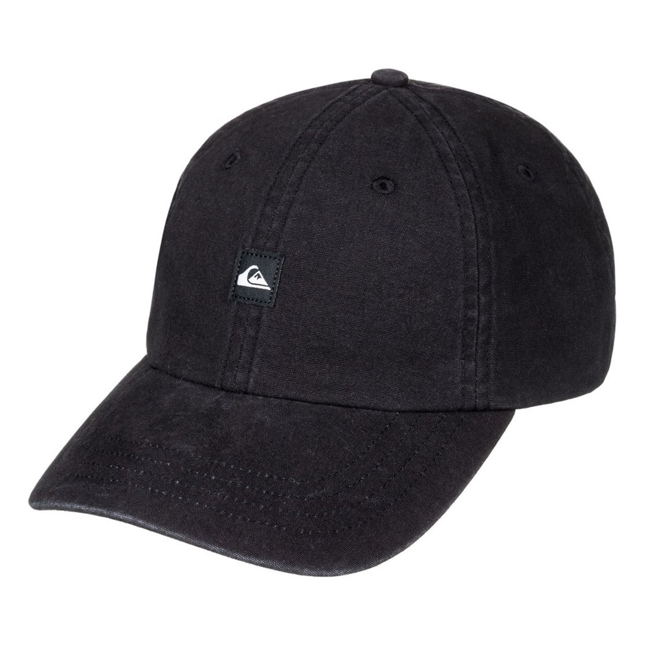 Quiksilver Hat - Fins Up - Tarmac - Surf and Dirt 04e82c3c48b