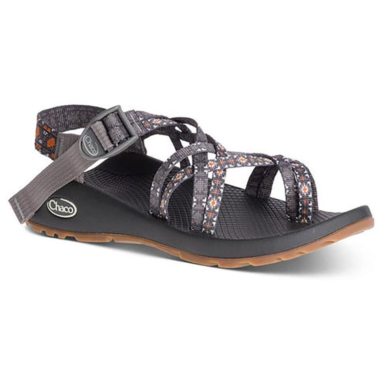 d311d35d29b4 Chaco Women s Sandal - ZX 2 Classic - Creed Golden - Surf and Dirt