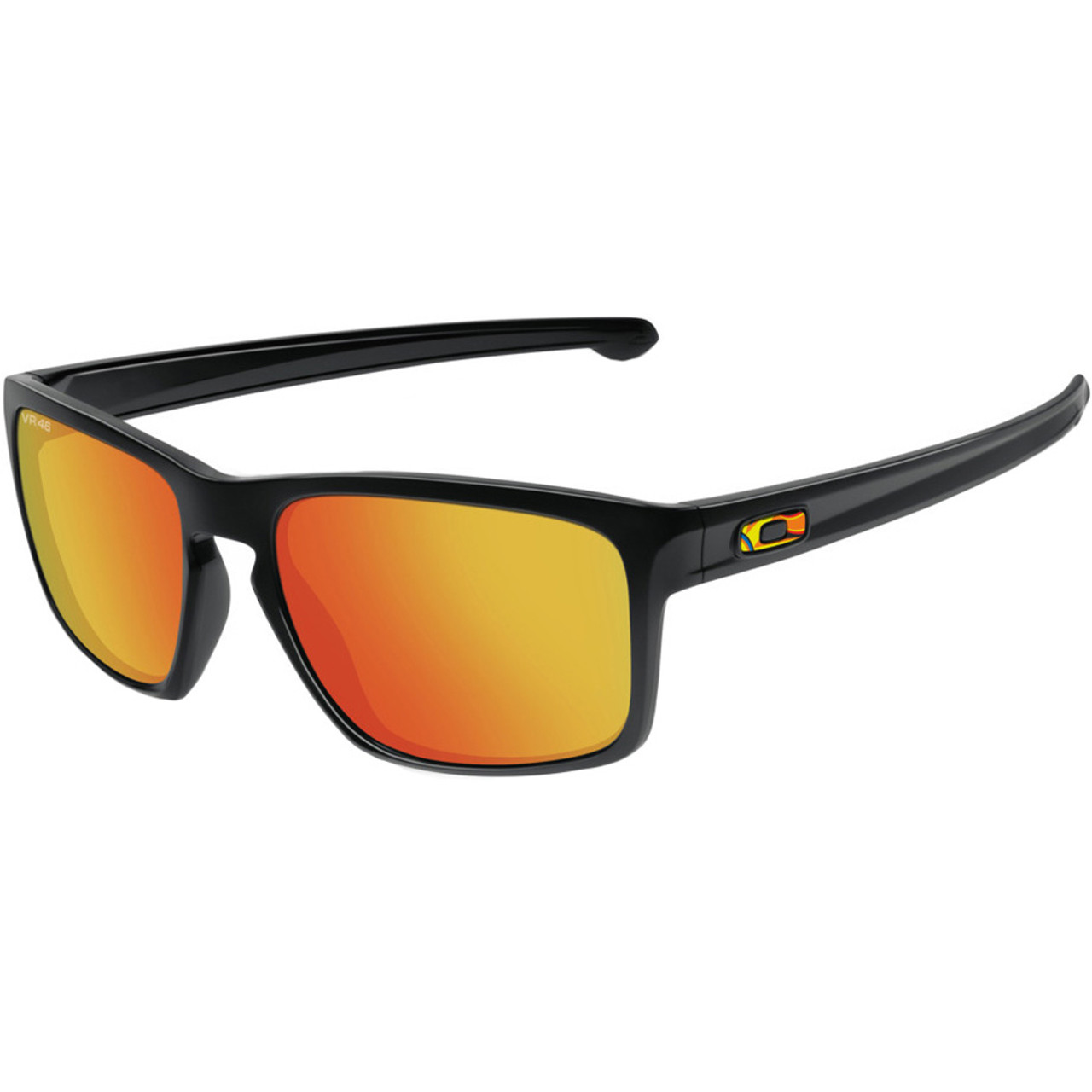 dbe7ea08c0 Oakley Sunglasses - Silver - Black Orange - Surf and Dirt