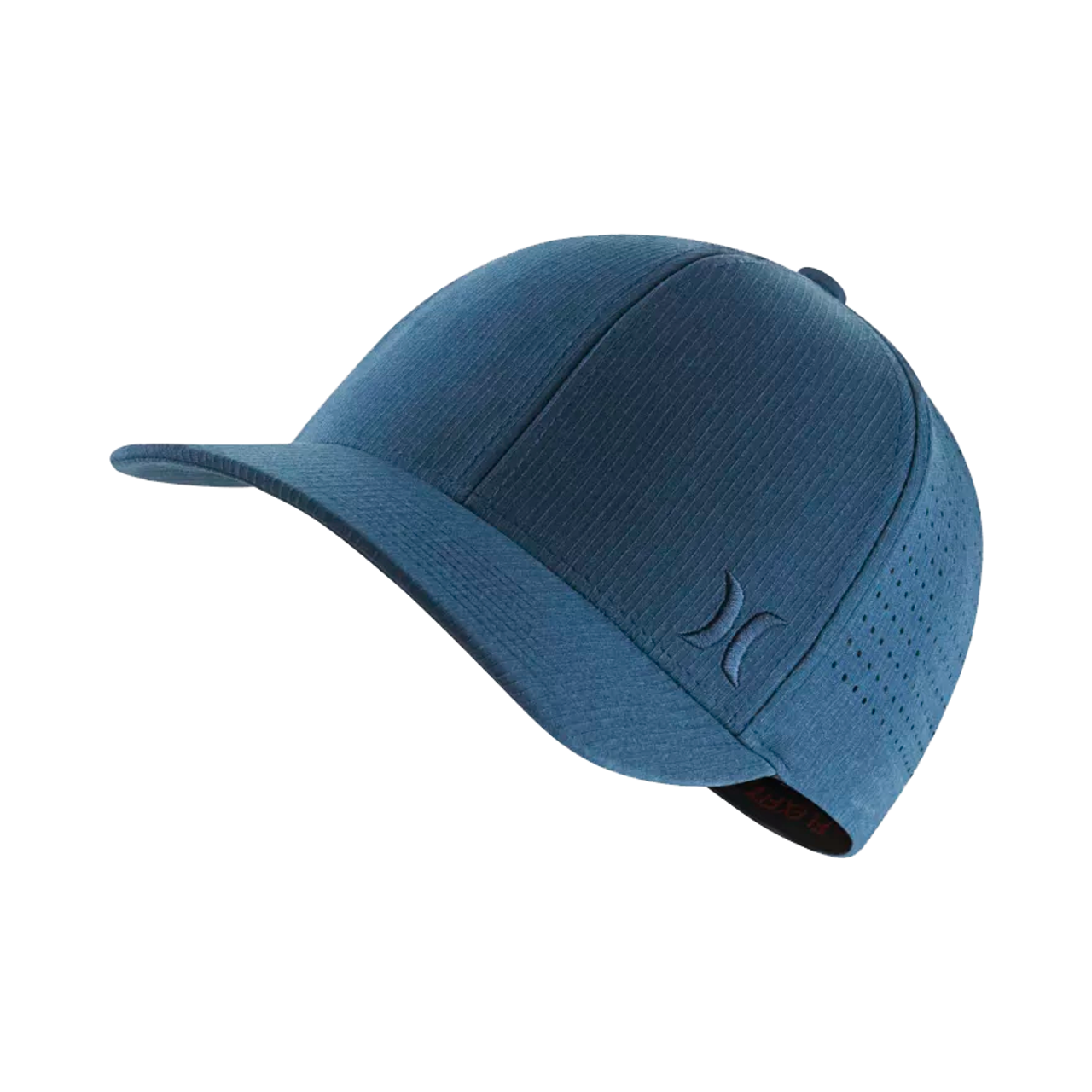 e743671a6d04ae ... promo code for hurley hat phantom ripstop obsidian 8846c cad4a