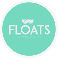 Floats Sunglasses