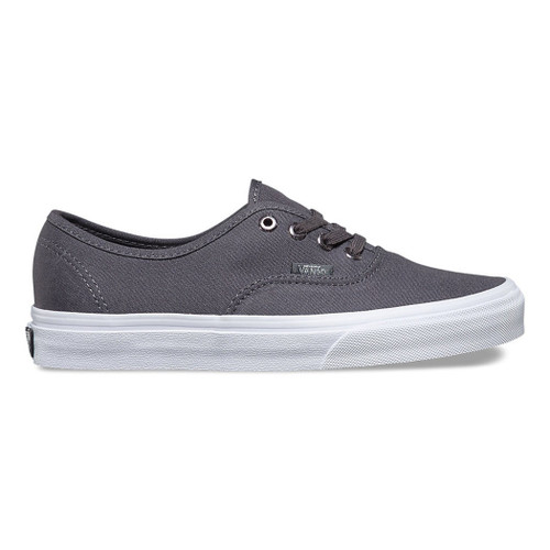 Vans Women's Shoes - Authentic - Multi Eyelet Perfgry