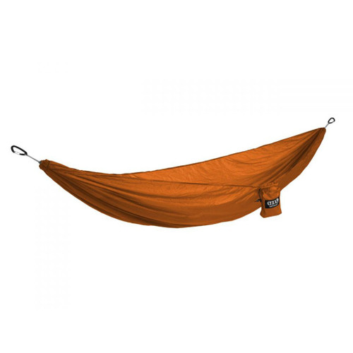 Eno Hammock - Sub7 - Orange
