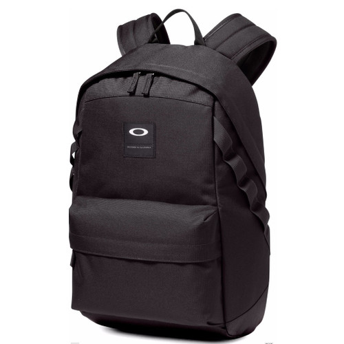 Oakley Backpacks - Holbrook 20L - Blackout