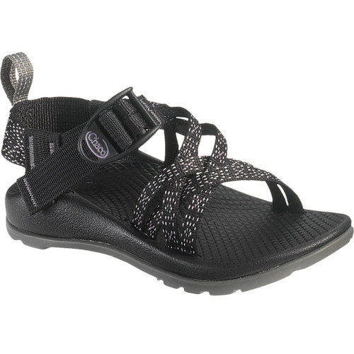 Chacos Kid's Sandals - ZX/1 Ecotread - Hugs And Kisses