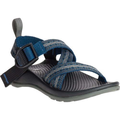 Chacos Kid's Sandals - Z/1 Ecotread - Stakes