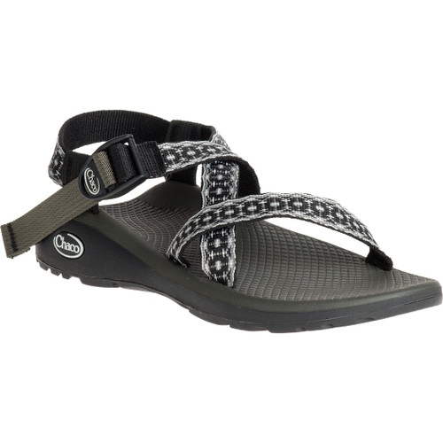 Chacos Women's Sandals - Z/Cloud - Venetian Black