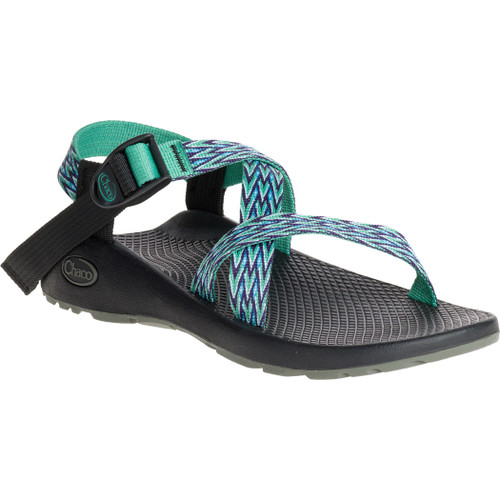 Chacos Women's Sandals - Z/1 Classic - Dagger