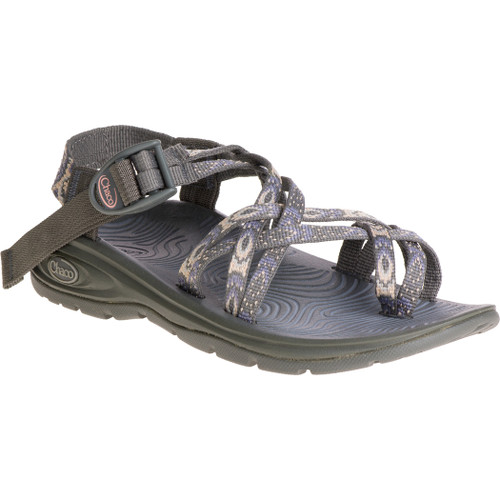 Chacos Women's Sandals - Z/Volv X2 - Orb